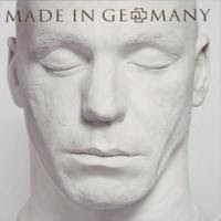 [2011] - Made In Germany 1995-2011 (2CDs)