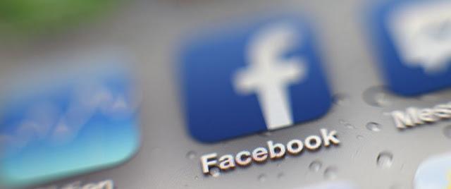 Asylleistung mit Hartz-IV verglichen: Facebook sperrt Nutzer