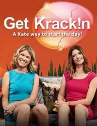 Get Krack!n | Bmovies