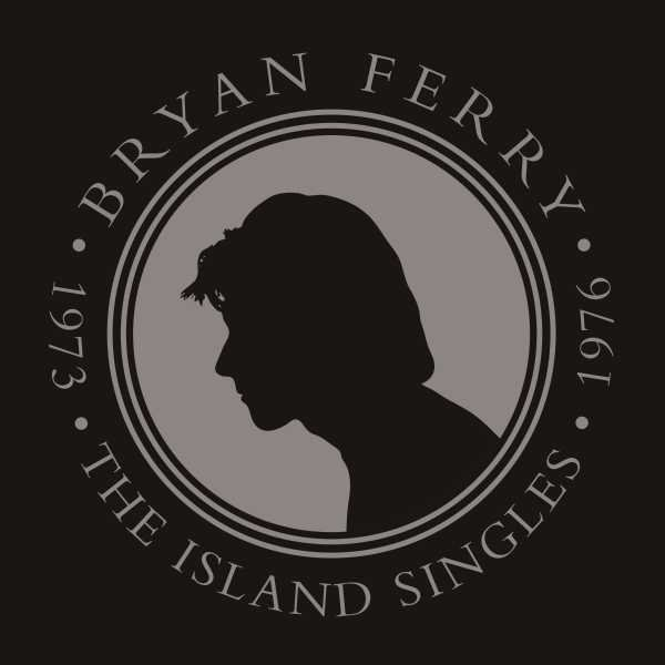 little ferry single personals Find a bryan ferry - the island singles 1973-1976 first pressing or reissue complete your bryan ferry collection shop vinyl and cds.
