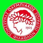 Olympiakos Piraeus www.nhandinhbongdaso.net