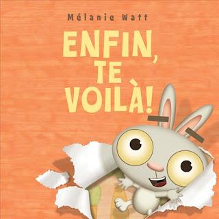 http://www.scholastic.ca/editions/livres/albums/enfintevoila.htm