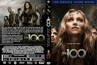 http://adf.ly/5733332/c6the100tp2