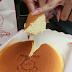 10 Resep Cheese Cake Lumer , Oreo, In Jar Dan Ncc Lembut Kukus Tanpa Oven Atau Pake Oven