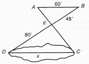 Math Easy As π