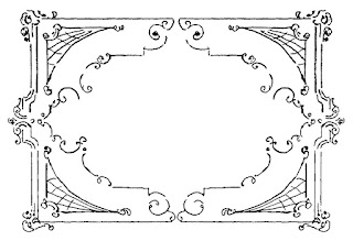 https://2.bp.blogspot.com/-R4NjmQgJMng/WV2a5XhTLNI/AAAAAAAAgMY/wdZxkOGF0TsRmmINrrLoZWyIN6Wfd8FGgCLcBGAs/s320/digital-frame-swirl-flourish-crafting-illustration-01.jpg