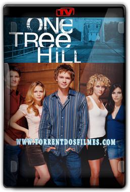 Lances da Vida 1ª Temporada (2003) Torrent - Dublado TVRip