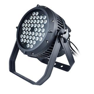 Refletor LED Kohbak KB144D02