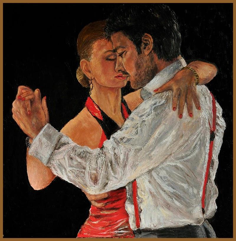 39d2f36069a Δέκα συμβουλές για τους χορευτές του tango   Tango Argentino.