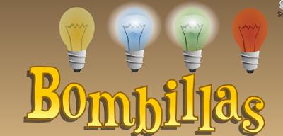 http://www.vedoque.com/juegos/bombillas.swf?idioma=es