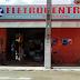 Loja de eletrodomésticos é assaltada no distrito de Aracatiaçu