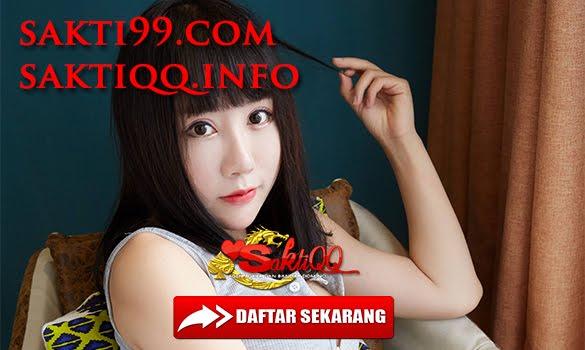 Tips Menang Poker Online terpercaya SAKTIQQ dengan cara ini Jamin AMPUH !!