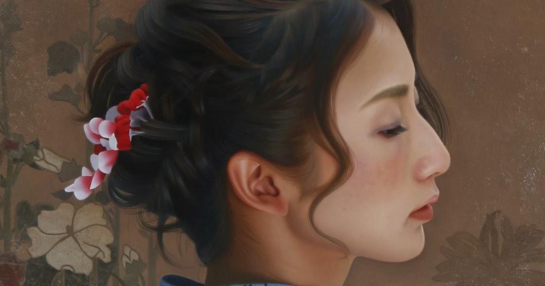 「岡靖知」の画像検索結果