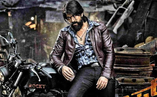 south movie kgf hindi dubbed download