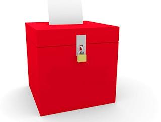 16 Nisan 2017 Referandum maddeleri