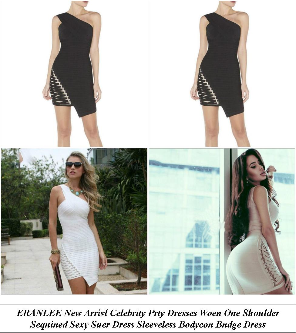 Female Dress In Uae - Sale Clothes Online Free Shipping - Cocktail Dresses Online Elgium