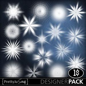 http://www.mymemories.com/store/display_product_page?id=PJJV-EP-1702-120260&r=PrettyJu_Scrap