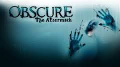 Download Obscure The Afterath PPSSPP ISO CSO High Compress Apk Mod Terbaru