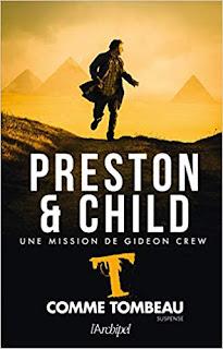 https://lesreinesdelanuit.blogspot.com/2018/11/une-mission-de-gideon-crew-t-comme.html