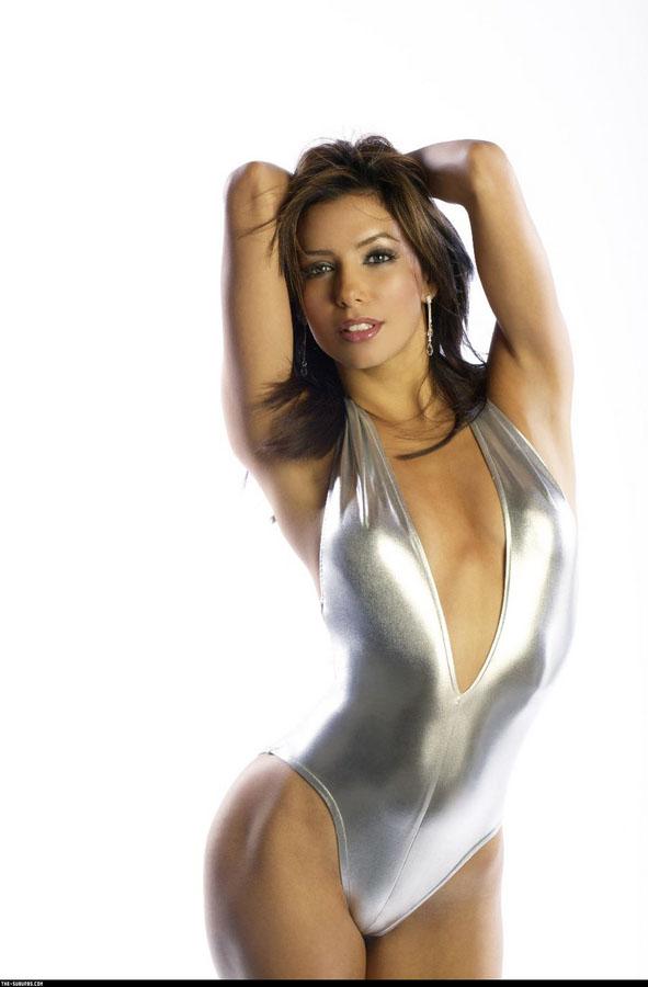 Nicole sheridan naked boobs