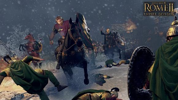 total-war-rome-ii-emperor-edition-pc-screenshot-www.ovagames.com-5