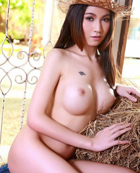 female-wanking-sexs-naked-gadis-japan-sex-public