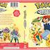 Pokemon (Season 5) Master Quest Hindi Dubbed Episodes Download (Disney XD)