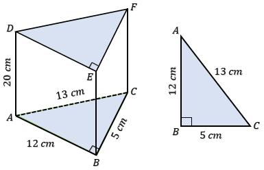 rumus-dan-cara-menghitung-luas-permukaan-prisma-alas-segitiga-siku-siku
