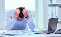 Les dix raisons qui poussent les meilleurs éléments d'une entreprise à démissionner
