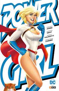 http://www.nuevavalquirias.com/power-girl-comic-comprar.html
