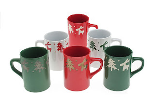 http://eboutique.euroceramic-intl.com/bols-tasses-mugs/140-lot-de-6-mugs-ronds-rennes-et-sapins.html#