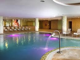 JANDIA - Hotel Barceló Jandía Playa 2