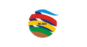 Lowongan Kerja BUMN PTPN XII (Perkebunan Nusantara XII)