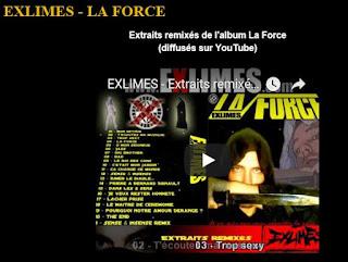 http://exlimes.blogspot.com/2018/08/exlimes-la-force.html