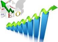 4 Dasar Pemasaran Online Harus Diketahui Pengusaha