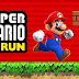 Super Mario Run Llega a iOS
