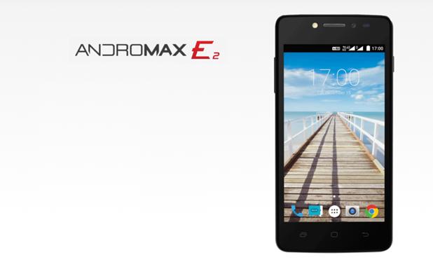 Nikmati Berbagai Fitur Istimewa Dari Android 4G Terbaik,