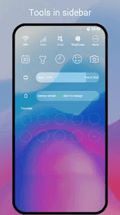 Super P Launcher for Android P 9.0 v1.7.1 Prime Pro  APK Is Here !