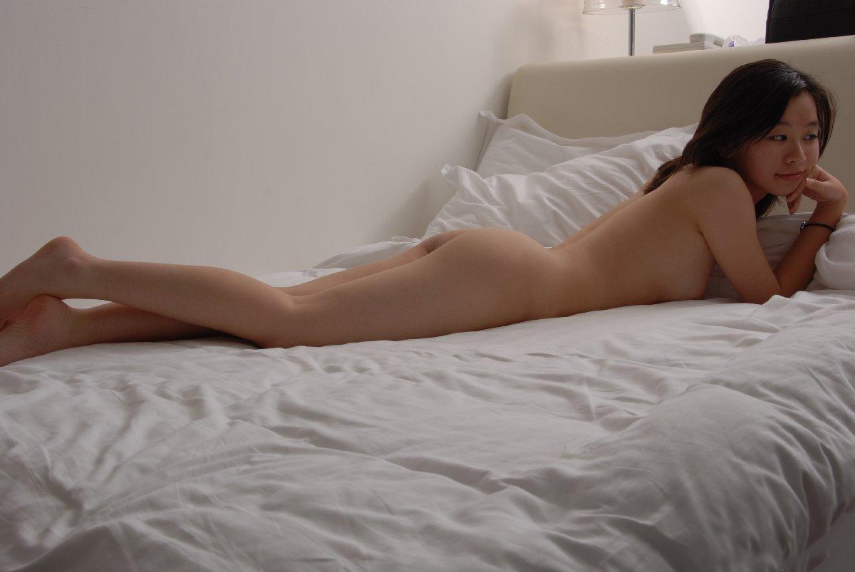 Dick hot seb sex