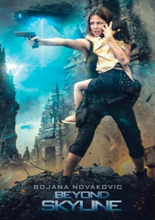 skyline full movie in hindi download 480p