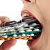 Automedicação é um hábito comum a 77% dos brasileiros