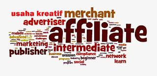 tips sukses bisnis afiliasi agar berhasil menjual
