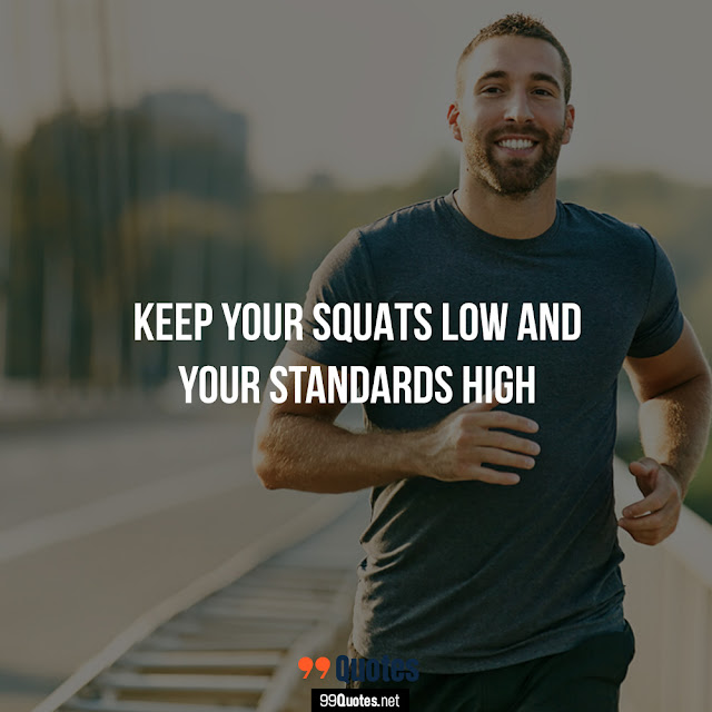 fitness sayings