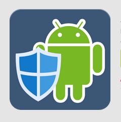 Antivirus Free – Mobile Security | Antivirus Terbaik untuk Android Gratis 2015