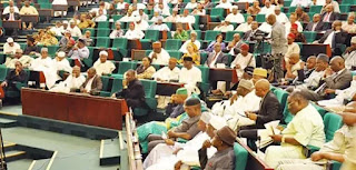 News: Again, Reps postpone Law School Hijab public hearing indefinitely