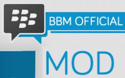 bbm mod official full dp bbm mod official tanpa iklan bbm mod official jalan tikus bbm mod official clone aplikasi bbm full dp bbm mod standart official download bbm full display picture bbm official apk