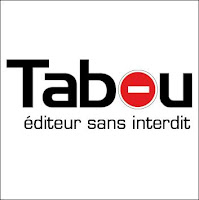 https://www.facebook.com/ed.Tabou/