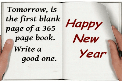 happy new year quotes in hindi funny new year quotes new year motivational quotes funny new year wishes new year famous quotes new year quotes 2016 happy new year quotes  happy new year quotes in gujarati