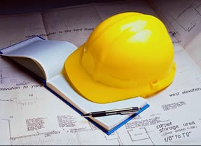 List of Passers Civil Engineer Licensure Examination May 2-3, 2015