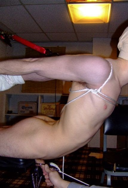He took me home and fucked me in the ass - 2 part 8